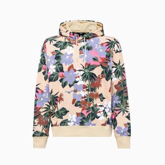 Nike Sb Sweatshirt Ci6454-238