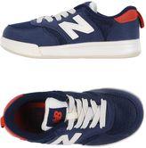 New Balance Low-tops & sneakers - Item 11194452