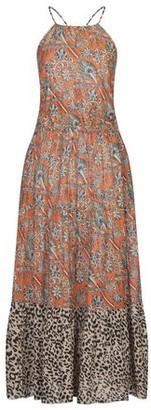 LEON & HARPER Long dress