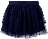Splendid Tutu Skirt (Big Girls)