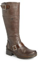 Rieker Antistress Women's 'sybille 85' Water Resistant Tall Boot