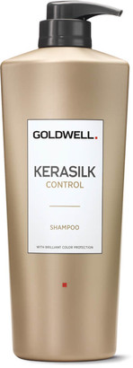 Goldwell Control Conditioner 1L