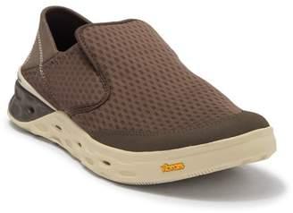 Merrell Tideriser Moc Water Shoe