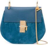 Chloé 'Drew' bag - women - Calf Leather/metal - One Size