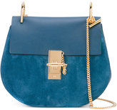 Chloé 'Drew' bag