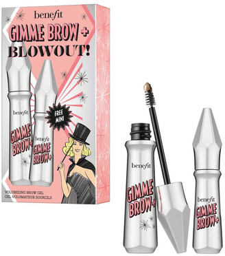 Benefit Cosmetics Gimme Brow+ Booster