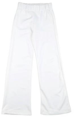 Pi ALICE Casual trouser