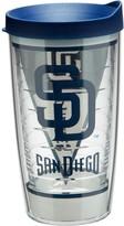 Tervis San Diego Padres 16oz. Bat Up Tumbler