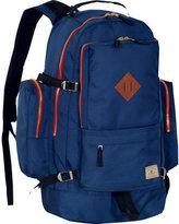 Everest Outdoor Laptop Backpack