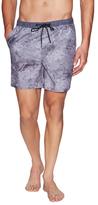 Tavik Belmont Board Shorts