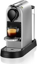 Nespresso by Breville CitiZ Coffee Machine