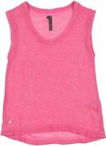 Manila Grace T-shirts - Item 37976083