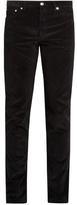 A.p.c. Petit New Standard Corduroy Trousers