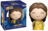 Disney Belle Dorbz Vinyl Figure by Funko - Beauty and the Beast - Live Action Film - Ballgown