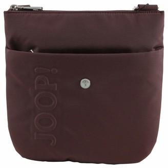 JOOP! Joop Women 4140003711 Shoulder Bag