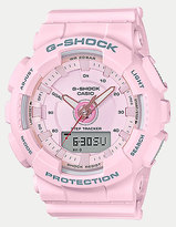 G-Shock GMA-S130-4A Watch