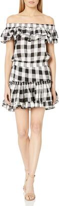 T-Bags LosAngeles Tbags Los Angeles Women's Marielle Dress