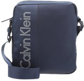 Calvin Klein Jeans Play Reporter Across Body Bag Blue
