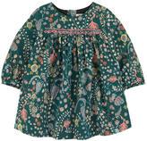 Bonpoint Graphic dress