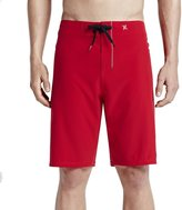"Hurley Mens Phantom One & Only 21"" Boardshorts"