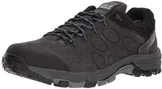 Jack Wolfskin ALTIPLANO Prime Texapore Low M Hiking Shoe