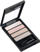 Revlon ColorStay 12 Hour Eye Shadow, 0.16 Ounces (Pack of 2)