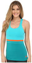 adidas All Premium Strappy Tank Top