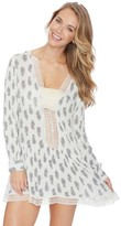 Athena Cabana Essentials Willow Tunic
