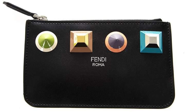 3782dc762e0a Fendi Key Chains - ShopStyle