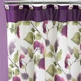 Popular Home 738980780192 Jasmine Shower Curtain