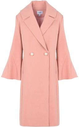 Jovonna London Coats