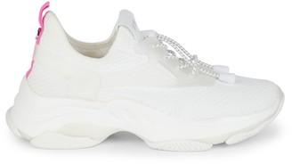Steve Madden Myles Chunky Sneakers
