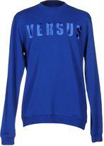 Versus Sweatshirts