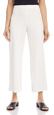 Karen Kane Brooklyn Cropped Pants