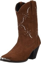 Dingo Women's Sonnet Western Boot