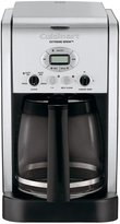 Cuisinart Programmable Coffee Maker - Silver - DCC-2650