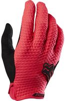 Fox Racing Attack Glove