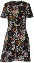 Markus Lupfer Short dresses - Item 34688602