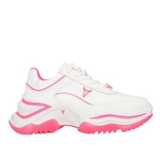 Windsor Smith Sneakers Women Windsorsmith