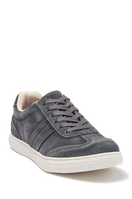 English Laundry Belper Suede Sneaker
