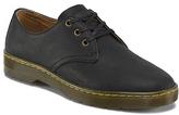 Dr. Martens Men's Coronado 3-Eye Shoe