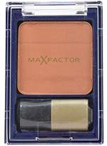 Max Factor Flawless Perfection Blush for Women, # 245 Subtle Amber, 0.19 Ounce