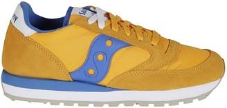 Saucony Original Sneakers