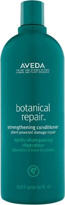Aveda Botanical Repair Strengthening Conditioner (1000Ml)