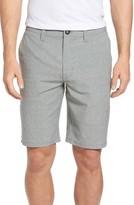 Volcom Men's Static Hybrid Shorts