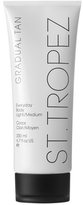 St. Tropez Gradual Tan Moisturizer in Light/Medium (6.7 OZ)