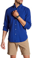 Gant E-Z Long Sleeve Shirt