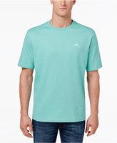 Tommy Bahama Men's Graphic Print Cotton T-Shirt