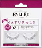 Eylure Miss Eyelashes
