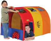 Special-Edition Bug Play Tent